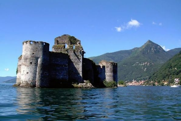 blog/crociera-nord-lago-maggiore-offshore.jpg