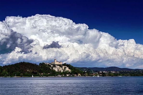 blog/crociera-sud-lago-maggiore-offshore.jpg